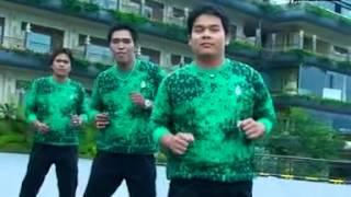 MANDALA Trio - GADIS MELAYU