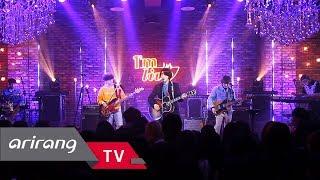 [I&#39m LIVE] Ep.100 Jannabi() _ Full Episode