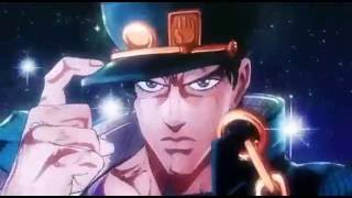 Repeat youtube video 【Cover】「STAND PROUD」 Jojo - Stardust Crusaders OP (Take 2)
