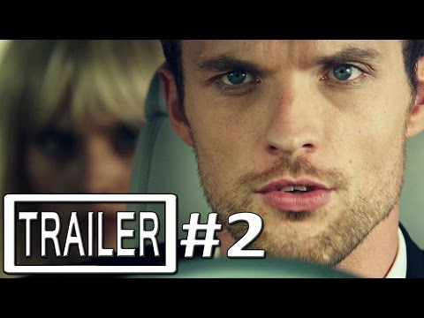The Transporter Refueled  2