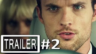 The Transporter Refueled Trailer 2 Official