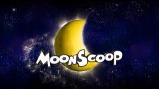 Code Lyoko Evolution (Season 5) Opening