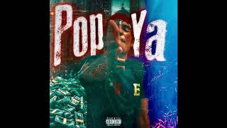 Skinnyfromthe9 - Pop Ya ( Audio)
