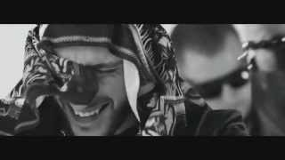 L'ONE - Все Танцуют Локтями (DJ Nejtrino & DJ Stranger Remix) by Eugene Zhekov