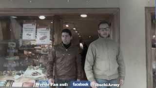 Snurk feat. Ibschi - Lug & Trug (Official Video)