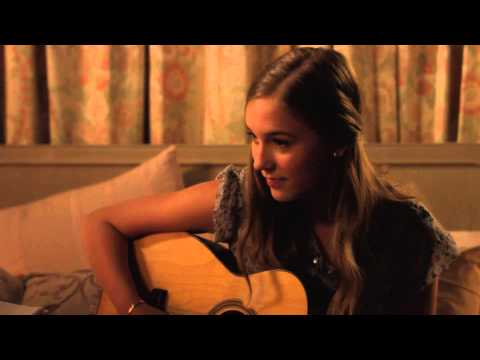 "Nashville: ""A Life That's Good"" by Lennon & Maisy Stella"