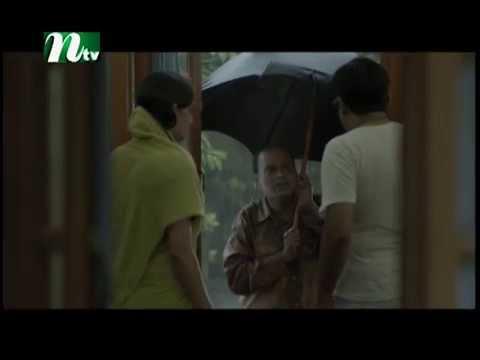 16th Rainbow Film Festival 2015: IBRAHIM AADITYA reports