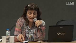 III CONGEO 2018: Crise e reinvenção dos espaços da política (PARTE 5)