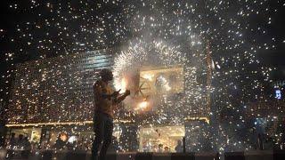 Happy Diwali | Trending Diwali Status | Diwali status | Diwali Whatsapp Status | Stonesmotion Media