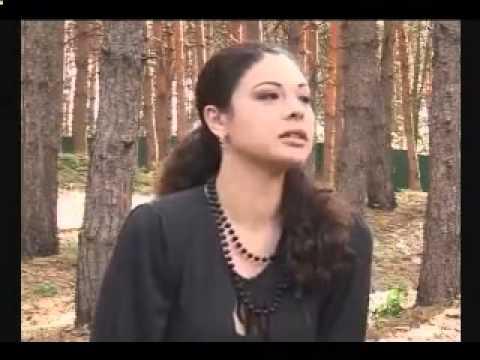 Диета Магги (Яичная)