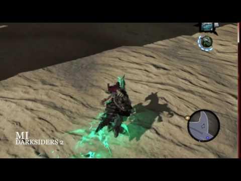 Skeleton slaying for Gloomhaven, part 7
