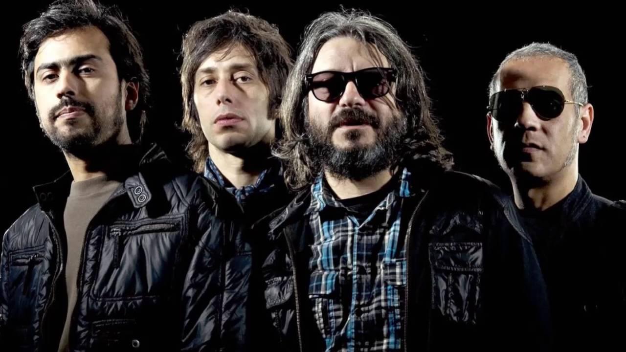 estelares-rimbaud-audio-lo-mejor-del-rock-argentino