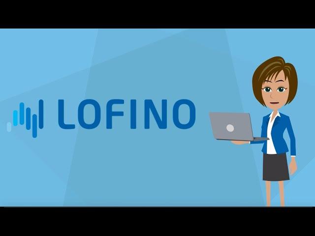 Wie lade ich einen Beleg in der LOFINO App hoch?