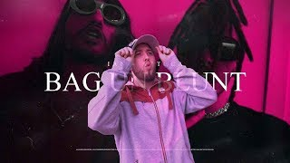 Ian x Azteca - BAG UN BLUNT The Family B Reaction