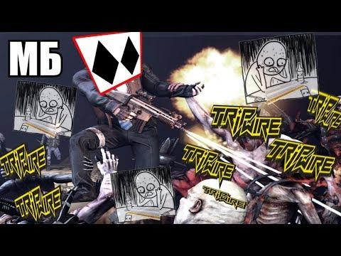 Killing Floor 2 🔹🔹 Controlled Difficulty BugSplat ❌ FIX для новых игроков |