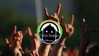Edm vs Tabla (Dj mix)||Tack Nation Official
