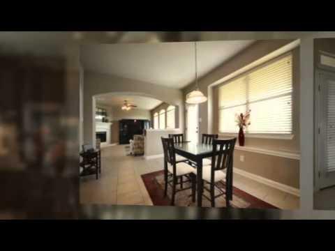 Star Tex Real Estate 3420 Cortes Pl Round Rock TX