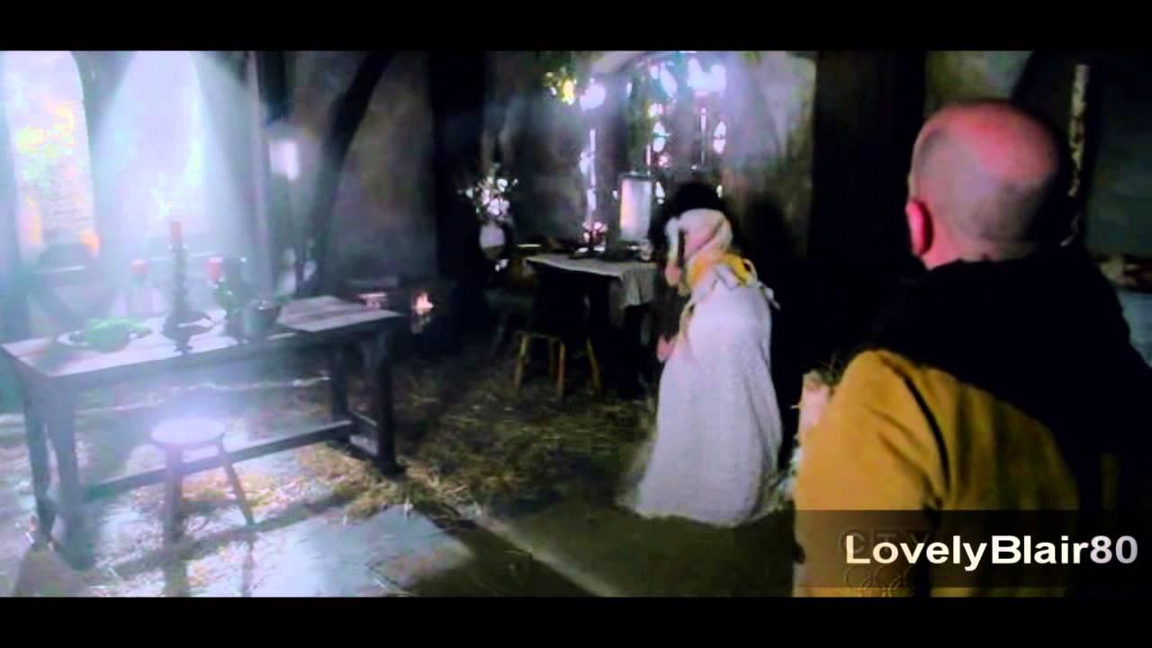 """نتائج البحث: """"مشاهدة Once Upon A Time S02E22 فاصل ..."""