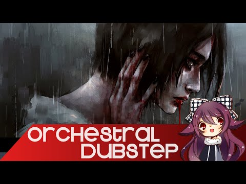 【Orchestral Dubstep】audiomachine – Blood and Stone (Ivan Torrent Remix)