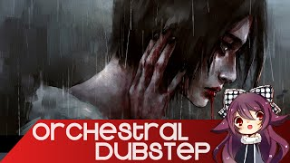 【Orchestral Dubstep】audiomachine - Blood and Stone (Ivan Torrent Remix)(, 2014-12-21T01:35:55.000Z)