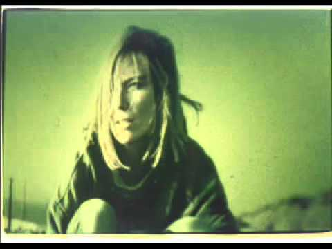 Portishead   Gloomy Sunday