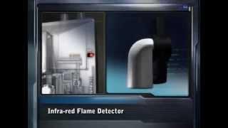Настенные газовые котлы Daewoo | Лемакс Алматы(Настенные газовые котлы от производителей Daewoo представляют собой компактную, полностью укомплектованную..., 2015-03-06T07:53:46.000Z)