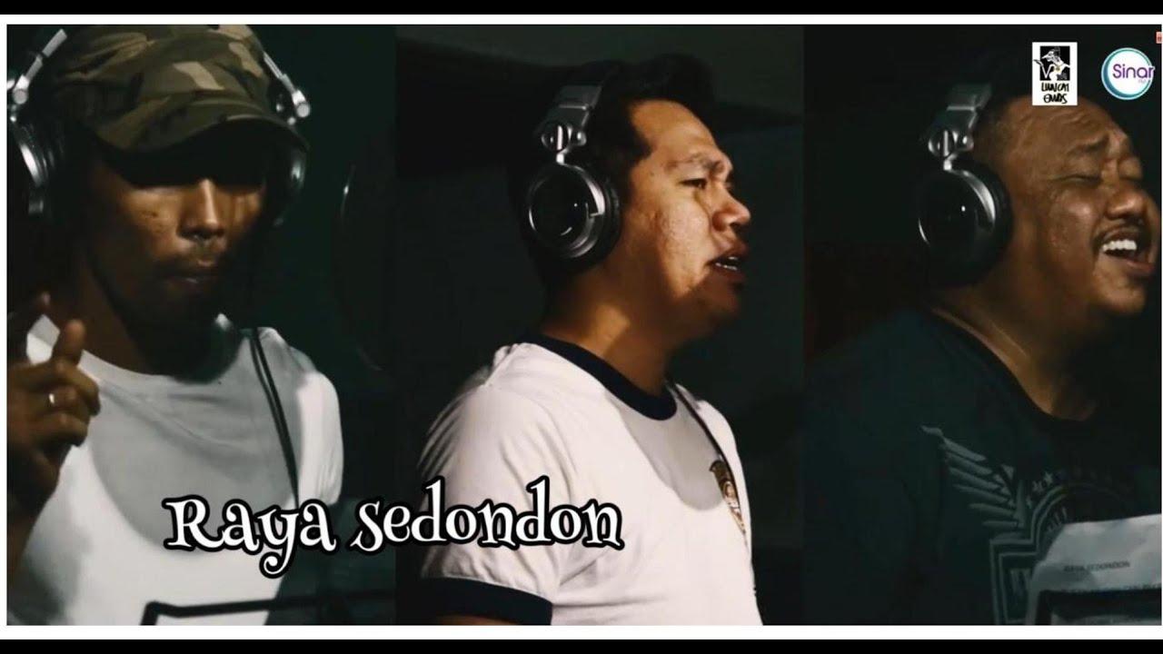 Download Raya Sedondon Sinar Luncai