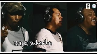 Raya Sedondon Sinar Luncai MP3