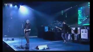 "Blink-182 - ""I Miss You"" LIVE @ Reading 2014"