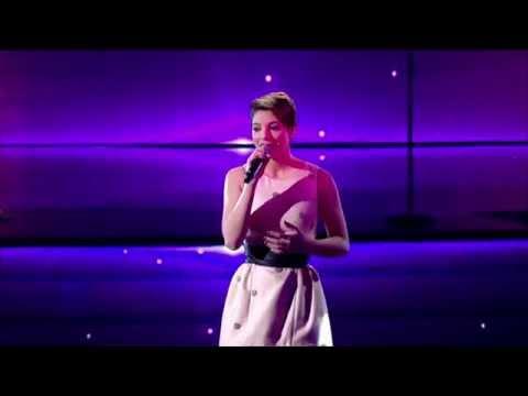 Pauline: Histoire d'un amour - Top 4 - NOUVELLE STAR 2015