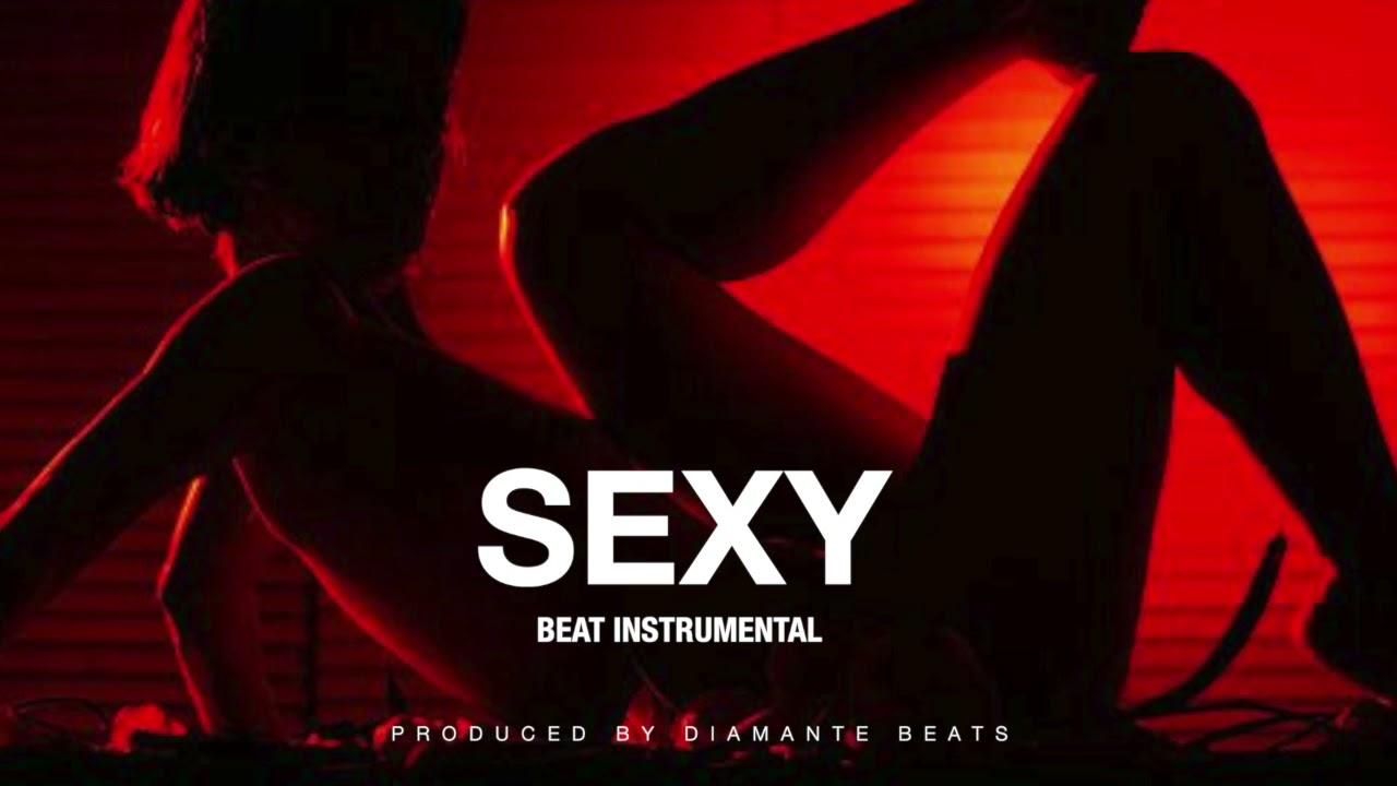 FREE Base De Trap (Romántico) uso libre - Beat Trap - Instrumental de Trap -estilo libre