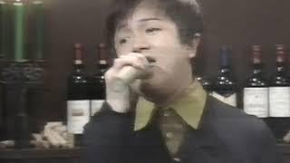 Piano: Senri Oe Lyrics: Takashi Matsumoto Music: Senri Oe Originall...