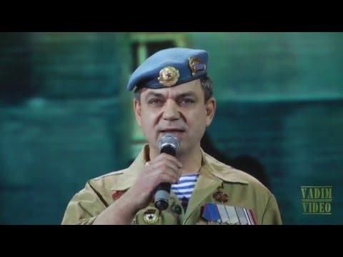 Україна має талант-4  - Big Brother - Саша Глух (битбоксер)