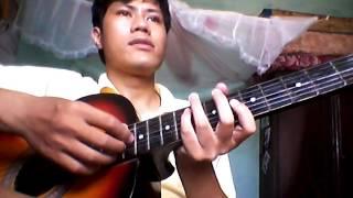 Hướng dẫn tự học guitar phương pháp truyền tay trong 10 ngày (buổi 7)