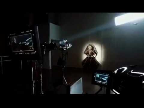 Krippy Kush Behind The Scenes By Farruko Nicki Minaj Travis Scott Ft Bad Bunny Rvssian