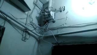 Ремонт подъезда на Воровского 6 г.Раменское(Ужасный ремонт., 2017-01-04T15:15:37.000Z)