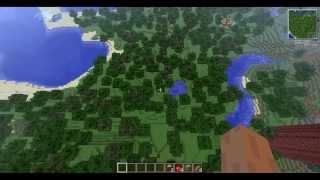 Minecraft'ta Öldüğünüz Zaman İtemlerin Gitmemesi İçin En Kolay Yöntem.