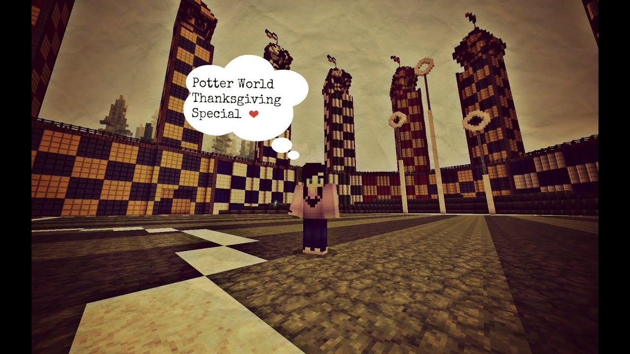 Top Wallpaper Minecraft Thanksgiving - maxresdefault  Gallery_682886.jpg