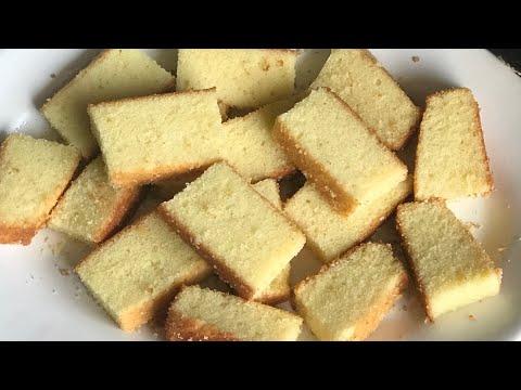 Super soft butter cake recipe butter cake recipe
