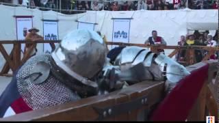 [CasG'] Chile vs Romania [ Tazu ] - Battle of The Nations Tourney - PimpMyWalk!