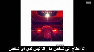 مشاهدة ممتعة ^_^ ~ ** صفحة الـ vip المصري على الفيسبوك: https://www.facebook.com/pages/official-egyptian-vips/1670132323198175?sk=timeline&ref=page_internal ...