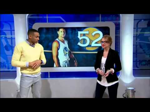 nba inside stuff 211