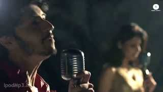 O Soniye Reloaded HD Video   Arijit Singh feat  Priyanka Pripri   Ramji Gulati & Arjuna Harjai xvid