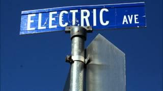 Eddy Grant - Electric Avenue (Ringbang vs Classic Will Remix)