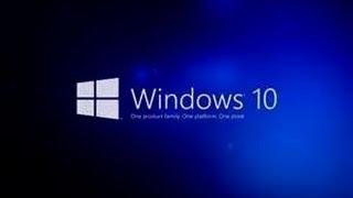 Comment installer Windows 10 Facilement et GRATUITEMENT