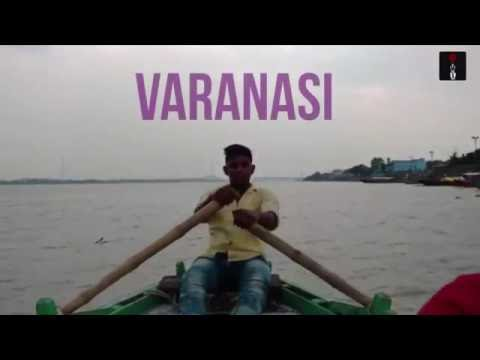 Varanasi: Life Of A Boatman In The Monsoon