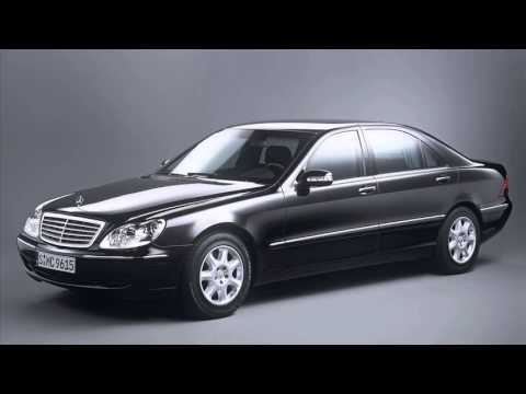 2aa3b61774 mercedes-benz s-class wiki - YouTube