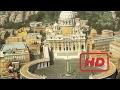 Popular Videos - Renaissance & Documentary Movies hd : Raphael Documentary