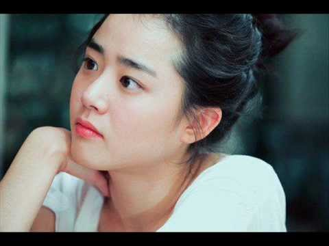 Happy 26th Birthday Moon Geun Young - Beautiful Girl