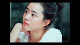 Happy 26th Birthday Moon Geun Young - Beautiful Girl